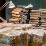 Autoridades de España incautaron más de 5 toneladas de cocaína