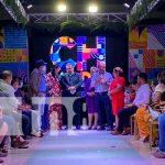 Culmina con éxito la cuarta edición de Chinandega Moda
