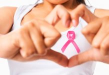 9 de Octubre: Día Mundial de la Lucha contra el Cáncer de Mama