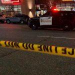 Una mujer muerta y al menos 14 personas heridas deja un tiroteo en un bar en EEUU.