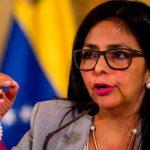Venezuela denunciará ante la ONU asesinato de jóvenes en Colombia