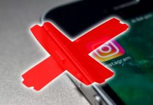 Instagram experimenta problemas de funcionamiento en varios países