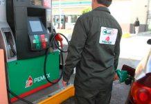 Joe Biden admite que no tiene una solución al aumento de la gasolina en EE.UU.
