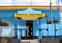 Quilalí ya tiene centro de atención ciudadana