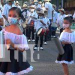 nicaragua, moyogalpa, expoometepe,