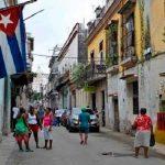 Cuba: La Habana niega permiso para marcha orquestada por subversivos