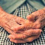 ¡Espantoso! Anciana muere degollada a manos de su nieto en Honduras