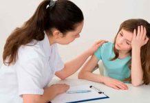 Identifican factores de riesgo asociados a la depresión y otros trastornos