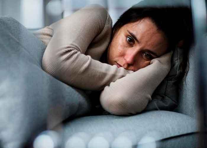 El sobrepeso antes y durante el embarazo está relacionado con trastornos del espectro autista