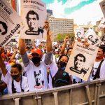 ALBA-TCP condena secuestro del diplomático Alex Saab por EE.UU.