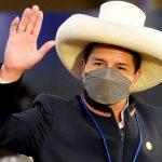 Perú: Gobierno se enfrenta al Congreso por la nueva norma que limita al Presidente