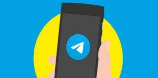 Telegram registra más de 70 millones de nuevos usuarios