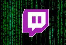 Twitch confirma una filtración masiva de datos luego de ser hackeado