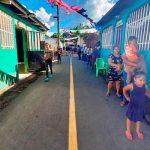 Gobierno entregará 233 calles para el pueblo en 29 municipios del país