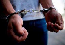 Detienen en Brasil a narcotraficante italiano buscado por la Interpol