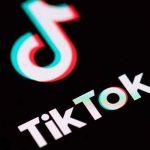 TikTok se une a la tendencia: Reportan la caída en varios países