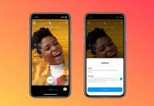 Instagram permitirá programar los En Vivo con una publicación especial