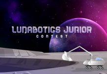 NASA desafía a los estudiantes a diseñar robots de excavación luna
