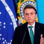 Youtube suspende nuevamente el canal de Bolsonaro por desinformación