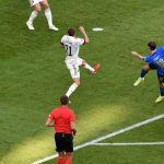 italia, bélgica, nations, league, tercer, lugar,