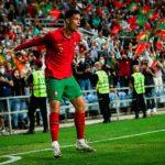 cristiano, ronaldo, portugal, futbol,