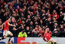 cristiano, ronaldo, fútbol, manchester, united,