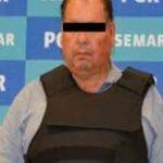 Matan a balazos a expistolero de Osiel Guillén, líder del Cártel Del Golfo