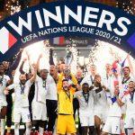 francia, españa, futbol, liga, naciones,