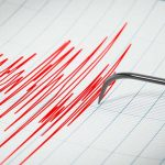 Sismo de magnitud 5.7 sacude el oeste de Irán