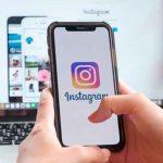 ¡Por fin! Instagram permitirá publicar fotos desde la computadora
