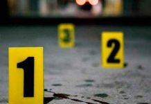 Tres personas fallecidas por accidente de tránsito este miércoles