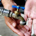OMM advierten sobre una nueva crisis global: Escasez de agua
