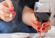 La OMS recomienda menos alcohol para reducir el cáncer de mama