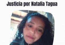 Brutal femicidio en Argentina: una mujer fue apuñalada en plena calle