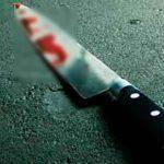 Matan a cuchilladas a un joven en Argentina por defender a su hermana