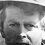 EE.UU: Identifican a asesino serial conocido como el Asesino del Zodiaco