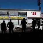 Ataque en un bar de Morelia, México deja seis muertos y dos heridos
