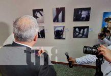 BCN incrementa la creatividad nicaragüense