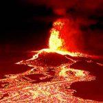 Volcán de La Palma: Erupción entra en fase de estabilidad