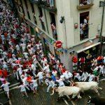 Bonos culturales no incluyen corridas de toros