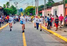 Gobierno entregará 269 calles para el pueblo en esta semana