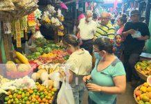 Conozca cuánto cuesta la canasta básica en Managua