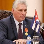 Cuba rechaza la amenaza de EE.UU. contra seguridad nacional