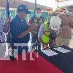 Invertirán 27 millones de córdobas para rehabilitar centros deportivos en Bilwi