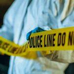Se suicida en Estados Unidos Nicolás Bergonzoli, excapo del narcotráfico colombiano