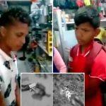 ¡Doble Crimen! Asesinan a dos adolescentes por robo en Colombia