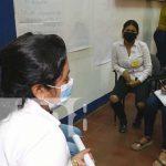 Cada año se disminuye la violencia intrafamiliar en Estelí