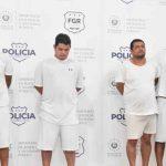 """Arrestan a """"coyotes"""" que asesinaron a una familia migrante en El Salvador"""