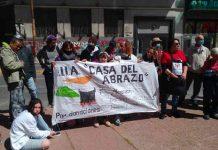 CPS de Uruguay demanda a Gobierno dar solución a crisis alimentaria