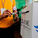 Entrevista a Jaume Soler sobre elecciones generales en Nicaragua 2021
